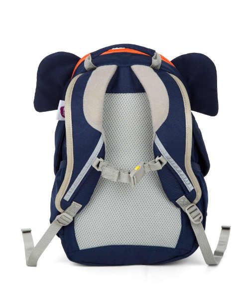Krásný batůžek pro holky i kluky do školky