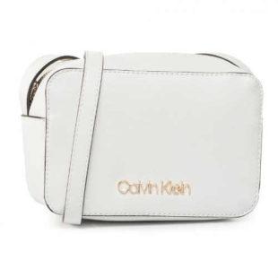 Malá kabelka Calvin Klein v elegantním designu