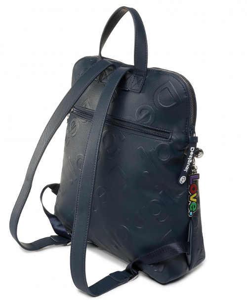 Moderní značkový batoh Desiguel
