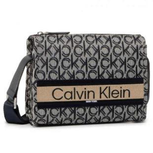 Praktická malá kabelka od Calvin Klein