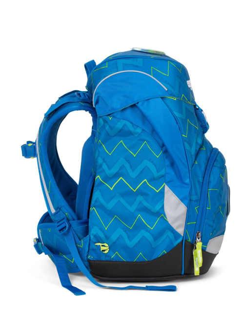 Školní batoh pro první stupeň
