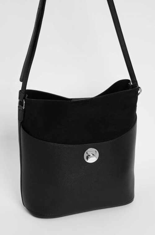 Trendy kabelka v impozantním vzhledu