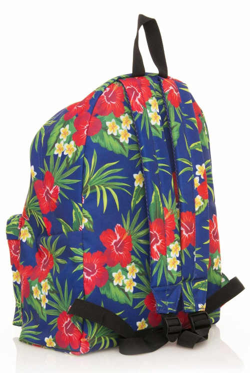 divci-batoh-s-barevnym-kvetinovym-potiskem