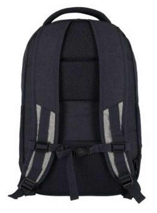 Pánský batoh příruční zavazadlo do letadla
