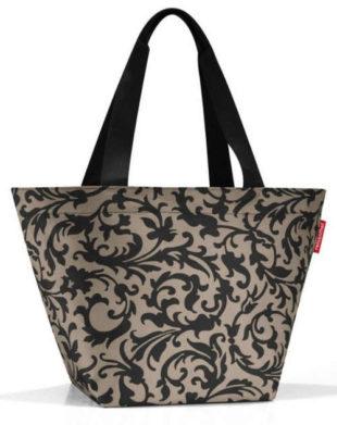 Stylová nákupní taška přes rameno Reisenthel Shopper