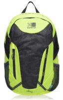 Moderní sportovní městský batoh Karrimor výprodej